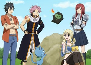Rating: Safe Score: 2 Tags: 2girls animal armor black_hair blonde_hair bluesnowcat book boots breasts brown_eyes cat clouds cross elbow_gloves erza_scarlet fairy_tail fire gloves gray_fullbuster group happy_(fairy_tail) long_hair lucy_heartfilia male natsu_dragneel necklace pink_hair red_hair scarf short_hair skirt sky tattoo thighhighs waifu2x User: RyuZU