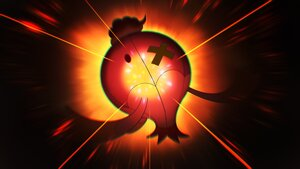 Rating: Safe Score: 15 Tags: close drifblim higa-tsubasa pokemon polychromatic User: otaku_emmy