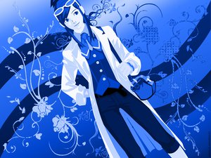 Rating: Safe Score: 12 Tags: blue ema_skye gyakuten_saiban houzuki_akane phoenix_wright User: Oyashiro-sama