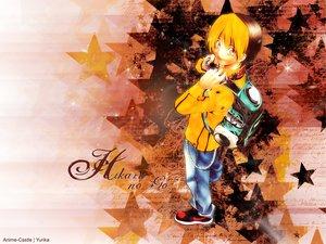 Rating: Safe Score: 0 Tags: all_male hikaru_no_go male shindou_hikaru User: Oyashiro-sama