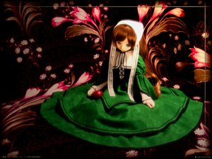 Rating: Safe Score: 12 Tags: bicolored_eyes doll photo rozen_maiden suiseiseki User: Oyashiro-sama