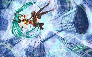 Rating: Safe Score: 55 Tags: crazypen hatsune_miku jpeg_artifacts tell_your_world_(vocaloid) vocaloid User: MissBMoon