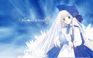 Rating: Safe Score: 6 Tags: blue shiina_yuu User: Oyashiro-sama