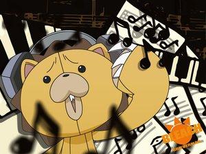 Rating: Safe Score: 0 Tags: bleach kon User: Oyashiro-sama
