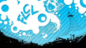 Rating: Safe Score: 26 Tags: flcl User: Xelief