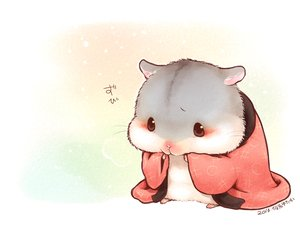 Rating: Safe Score: 67 Tags: animal blush japanese_clothes nobody original signed yutaka_kana User: otaku_emmy