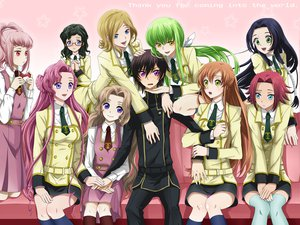 Rating: Safe Score: 53 Tags: anya_alstreim cc code_geass euphemia_li_britannia jpeg_artifacts kallen_stadtfeld lelouch_lamperouge male millay_ashford nina_einstein nunnally_lamperouge shirley_fenette sumeragi_kaguya User: HawthorneKitty