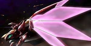 Rating: Safe Score: 47 Tags: code_geass gomi_kushige mecha tagme User: WingsofLight