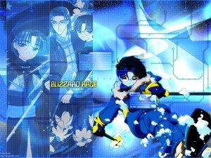 Rating: Safe Score: 8 Tags: blue card_captor_sakura clamp clow_reed hiiragizawa_eriol User: Oyashiro-sama