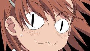 Rating: Safe Score: 56 Tags: brown_hair cat_smile close misaka_mikoto short_hair to_aru_kagaku_no_railgun to_aru_majutsu_no_index transparent vector User: pk1029384756