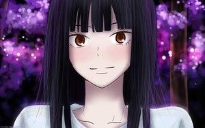 Rating: Safe Score: 59 Tags: blush close kimi_ni_todoke kuronuma_sawako User: Maboroshi
