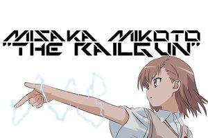 Rating: Safe Score: 63 Tags: misaka_mikoto to_aru_kagaku_no_railgun to_aru_majutsu_no_index User: Gromi
