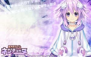 Rating: Safe Score: 161 Tags: hyperdimension_neptunia neptune purple_hair tsunako User: meccrain