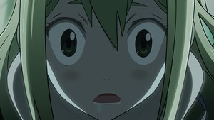 Rating: Safe Score: 77 Tags: koujiro_frau robotics;notes vector User: naaka~