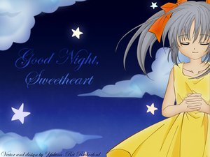 Rating: Safe Score: 2 Tags: signed spiral takeuchi_rio vector User: 秀悟