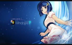 Rating: Safe Score: 98 Tags: madobe_nanami microsoft os-tan windows User: kenken