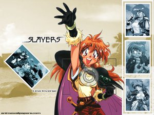 Rating: Safe Score: 3 Tags: gourry_gabriev lina_inverse naga_the_serpent slayers User: Miko_chan