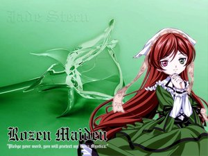 Rating: Safe Score: 8 Tags: bicolored_eyes jpeg_artifacts rozen_maiden suiseiseki User: Oyashiro-sama