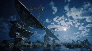 Rating: Safe Score: 91 Tags: clouds moon night nobody original scenic signed sky skybase stars User: RyuZU
