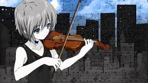 Rating: Safe Score: 53 Tags: instrument nagato_yuki suzumiya_haruhi_no_yuutsu violin User: NightWalker