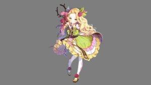 Rating: Safe Score: 78 Tags: animated blonde_hair green_eyes loli lolita_fashion long_hair nina_(teria_saga) tagme_(artist) teria_saga User: gnarf1975