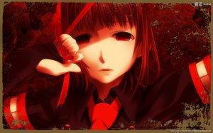Rating: Safe Score: 39 Tags: amami_haruka idolmaster monmari User: kn8485909