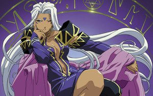 Rating: Safe Score: 22 Tags: aa_megami-sama long_hair urd User: Oyashiro-sama