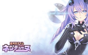 Rating: Safe Score: 174 Tags: blue_eyes hyperdimension_neptunia long_hair neptune purple_hair purple_heart tsunako User: meccrain