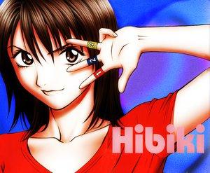 Rating: Safe Score: 20 Tags: change123 hibiki_(change123) iwasawa_shiuru User: lonecow