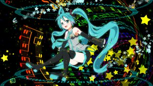 Rating: Safe Score: 56 Tags: 12ko hachune_miku hatsune_miku stars vocaloid User: FormX