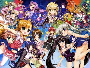 Rating: Safe Score: 54 Tags: bicolored_eyes corona_timir dress einhart_stratos els_tasmin fabia_crozelg fate_testarossa fujima_takuya glasses group harry_tribeca loli lutecia_alpine mahou_shoujo_lyrical_nanoha mahou_shoujo_lyrical_nanoha_vivid micaiah_chevelle miura_rinaldi nove panties rio_wezley scan sieglinde_jeremiah takamachi_vivio thighhighs underwear victoria_dahlgren witch yagami_hayate User: Wiresetc