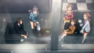 Rating: Safe Score: 33 Tags: black_hair bow brown_eyes brown_hair couch drink green_eyes group honda_mio houjou_karen idolmaster idolmaster_cinderella_girls kamiya_nao kneehighs long_hair phone ponytail seifuku shibuya_rin shimamura_uzuki short_hair skirt tie twintails yellow_eyes yuuki_tatsuya User: RyuZU