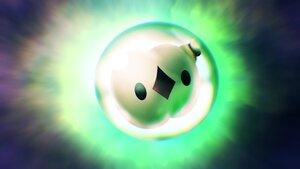 Rating: Safe Score: 18 Tags: close higa-tsubasa pokemon polychromatic solosis User: otaku_emmy