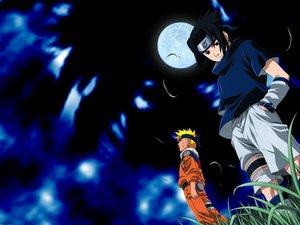 Rating: Safe Score: 5 Tags: all_male male naruto uchiha_sasuke uzumaki_naruto User: Oyashiro-sama