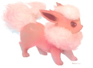 Rating: Safe Score: 25 Tags: flareon manino_(mofuritaionaka) pokemon signed User: otaku_emmy