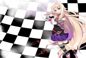 Rating: Safe Score: 98 Tags: blue_eyes exit_tunes flute fujima_takuya ia instrument long_hair pink_hair vocaloid User: megaki11