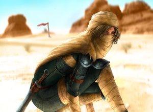 Rating: Safe Score: 113 Tags: 3d desert sheik super-fergus the_legend_of_zelda User: mattiasc02