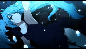 Rating: Safe Score: 92 Tags: 0000_(byoubyou) deep-sea_girl_(vocaloid) hatsune_miku vocaloid User: FormX