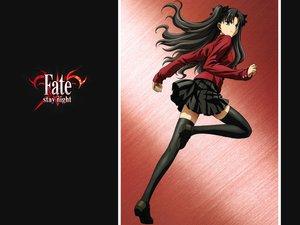 Rating: Safe Score: 56 Tags: fate_(series) fate/stay_night tagme tohsaka_rin User: jjjjjhhhhh