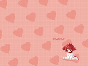 Rating: Safe Score: 65 Tags: animated chibi collar doggirl hinata_(pure_pure) pure_pure sakurazawa_izumi socks User: Oyashiro-sama