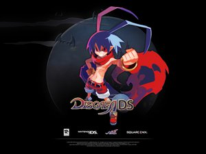 Rating: Safe Score: 5 Tags: disgaea laharl pointed_ears User: Sirsh