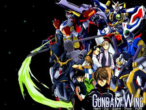 Rating: Safe Score: 27 Tags: gun gundam_wing mecha mobile_suit_gundam scythe space sword weapon User: lost91colors