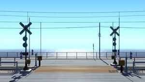 Rating: Safe Score: 21 Tags: jpeg_artifacts mclelun nobody original scenic shade sky water watermark User: RyuZU