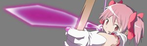 Rating: Safe Score: 24 Tags: gloves kaname_madoka mahou_shoujo_madoka_magica pink_hair transparent vector User: RyuZU
