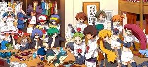 Rating: Safe Score: 58 Tags: axew computer cosplay cyndaquil dent_(pokemon) dress flowers gloves group haruka_(pokemon) hat hikari_(pokemon) hiroshi_(pokemon) iris_(pokemon) kapirusu kasumi_(pokemon) kenji_(pokemon) kojiro_(pokemon) kosaburou_(pokemon) masato_(pokemon) meowth mime_jr mondo_(pokemon) musashi_(pokemon) ookido_shigeru pikachu piplup pokemon rose satoshi_(pokemon) takeshi_(pokemon) totodile yamato_(pokemon) User: C4R10Z123GT