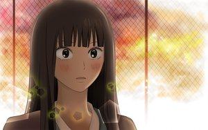 Rating: Safe Score: 27 Tags: close kimi_ni_todoke kuronuma_sawako vector User: HawthorneKitty