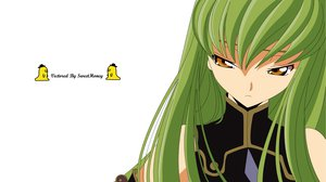 Rating: Safe Score: 15 Tags: cc code_geass signed vector User: 秀悟