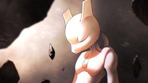 Rating: Safe Score: 18 Tags: close gradient higa-tsubasa mewtwo pokemon polychromatic User: otaku_emmy
