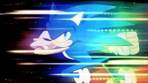 Rating: Safe Score: 5 Tags: sonic sonic_the_hedgehog User: Mhand16