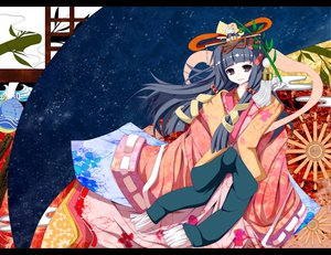 Rating: Safe Score: 19 Tags: japanese_clothes kimono tomoyo_(tsubasa) tsubasa_reservoir_chronicle User: HawthorneKitty